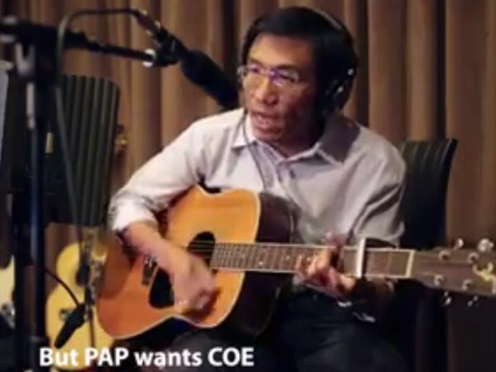 redwire-singapore-chee-soon-juan-jit-ba-ban-bukit-batok-t