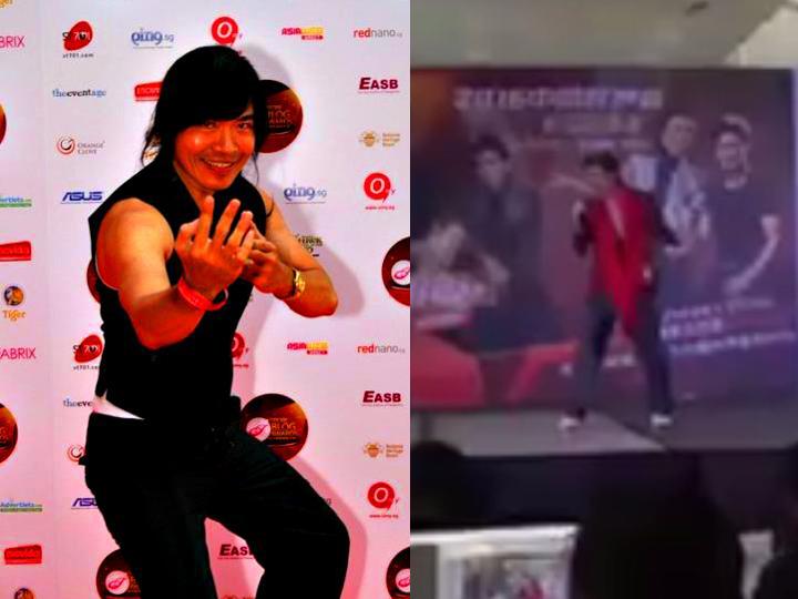 redwire-singapore-steven-lim-the-voice-china-t