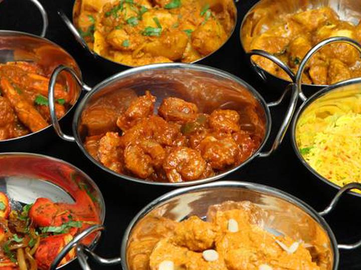 redwire-singapore-curry-dementia