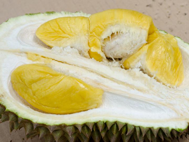 redwire-singapore-durian-rape