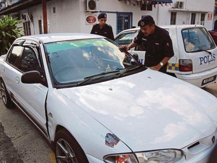 redwire-singapore-car-stolen-malaysia-x7558
