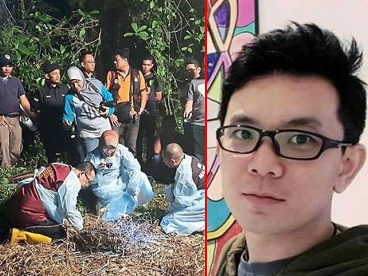redwire-singapore-malaysian-lover-murdered-singapore