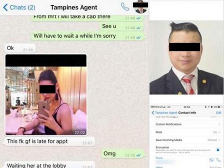 redwire-singapore-tampines-property-agent-bitch-1