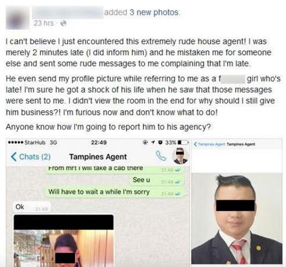 redwire-singapore-tampines-property-agent-bitch-2