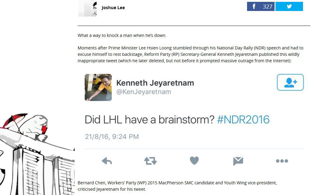 redwire-singapore-kenneth-jeyaretnam-lee-hsien-loong-tweet-t1