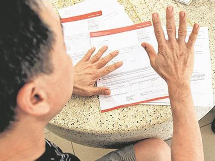 redwire-singapore-man-malaysian-bank-charged