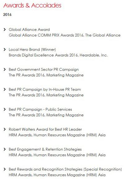 redwire-singapore-smrt-awards-1