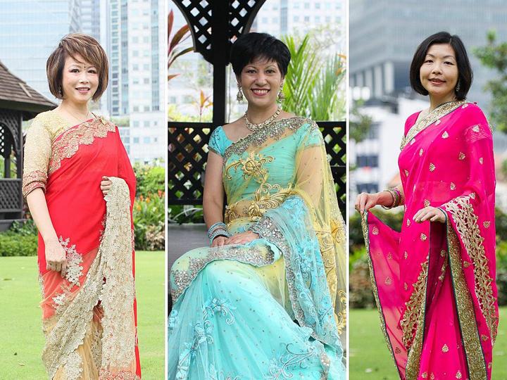 redwire-singapore-mp-deepavali-dress-1