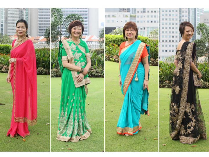 redwire-singapore-mp-deepavali-dress-3