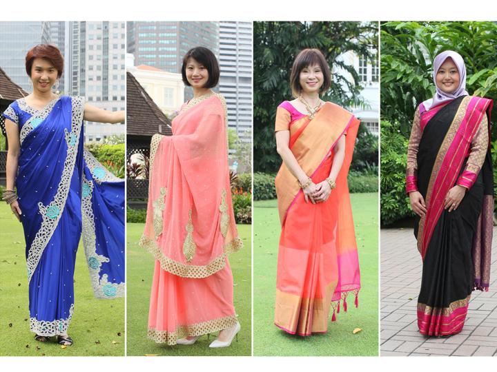 redwire-singapore-mp-deepavali-dress-4