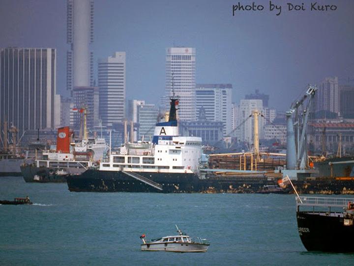 untitled-2-port-singapore