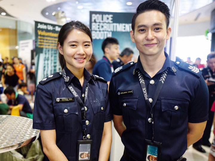 redwire-singapore-estrina-ang-4