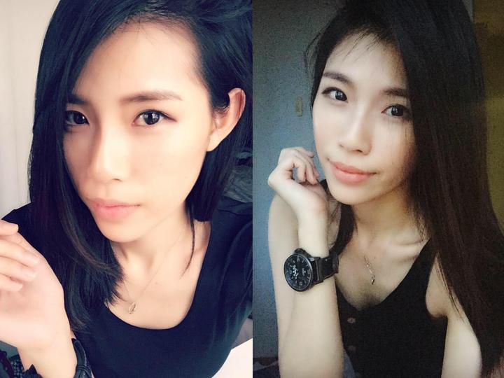 redwire-singapore-spf-victoria-hay-3