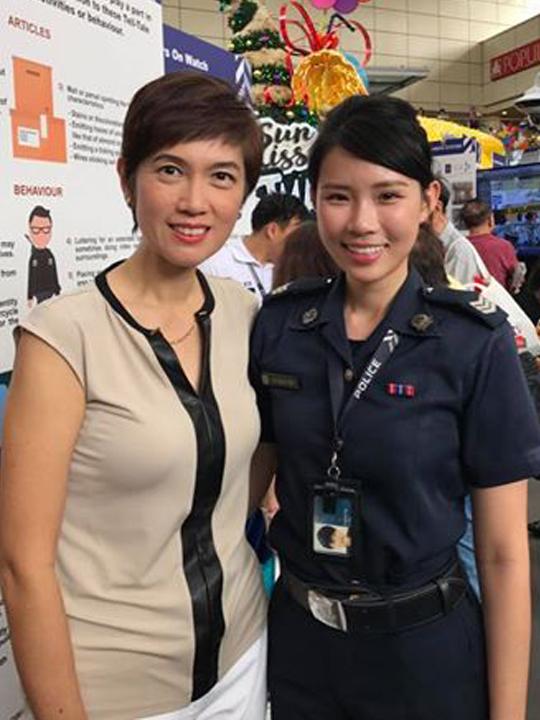 redwire-singapore-spf-victoria-hay-7