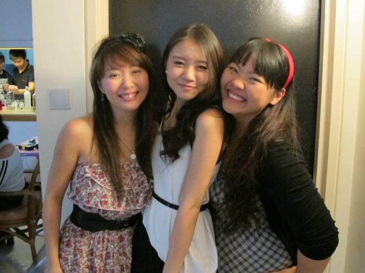 redwire-singaproe-spf-estrina-ang