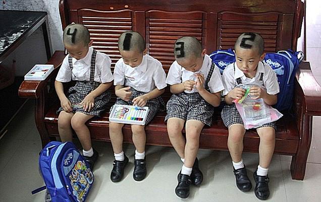 redwire-singapore-china-bad-haircuts-chinese-new-year-4