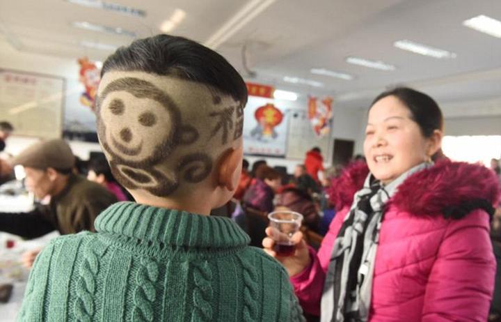 redwire-singapore-china-bad-haircuts-chinese-new-year-6