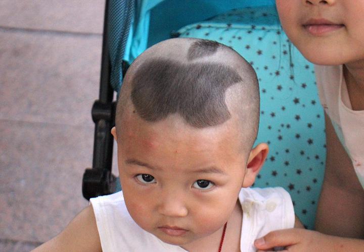 redwire-singapore-china-bad-haircuts-chinese-new-year-8