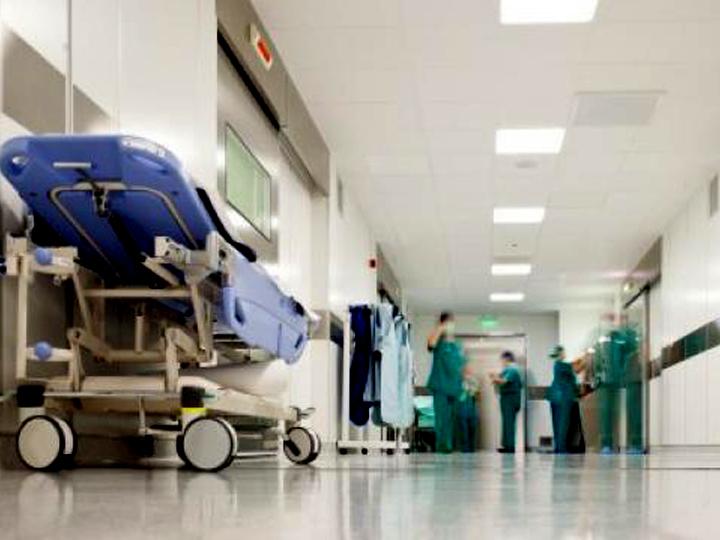 redwire-singapore-hospital-x27