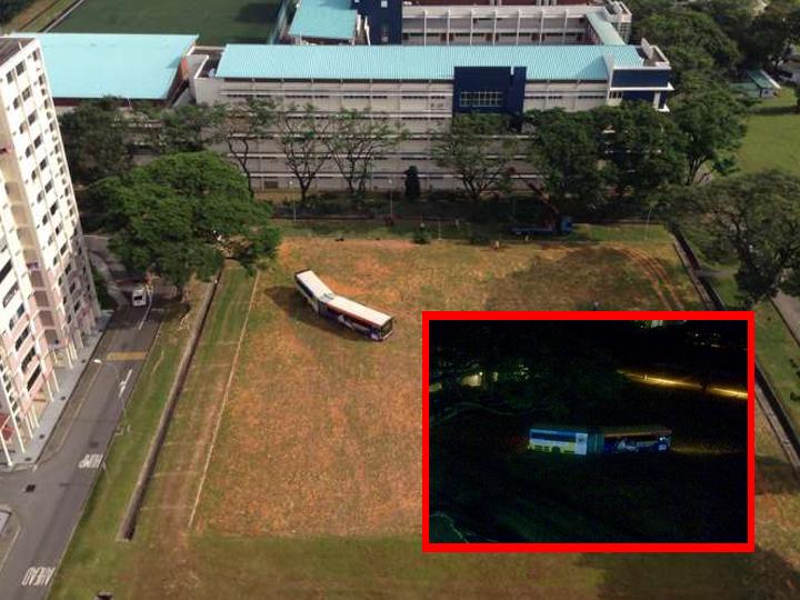redwire-singapore-smrt-bus-lost