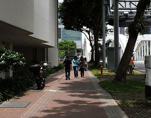 redwire-singapore-street-pavements