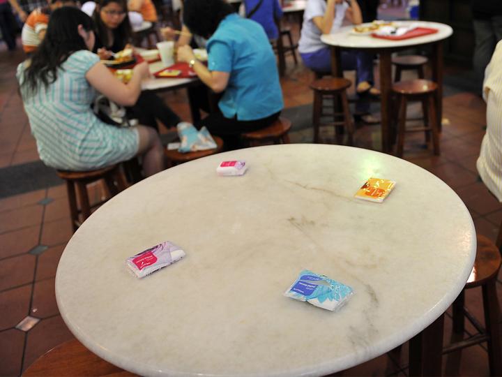 redwire-singapore-tissue-chope-seat
