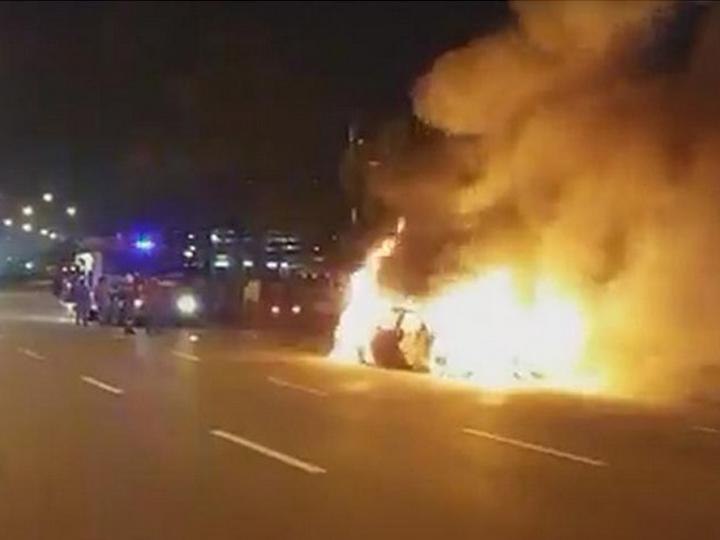 redwire-singapore-bmw-crash-motorcycle-johor