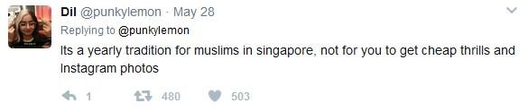 redwire singapore ramadan bazaar chinese 3
