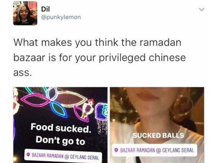 redwire-singapore-ramadan-bazaar-chinese-t