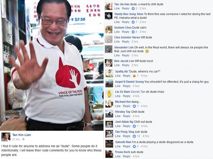 redwire-singapore-tan-kin-lian-dude