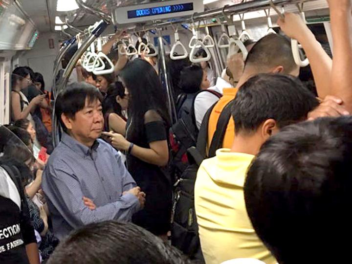 redwire-singapore-khaw-boon-wan-train-mrt