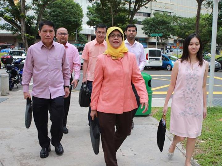redwire-singapore-halimah-tacob-presidency-nomination-x75