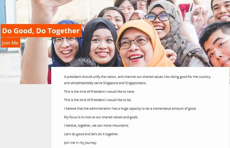 redwire-singapore-halimah-tacob-presidency-nomination-x77