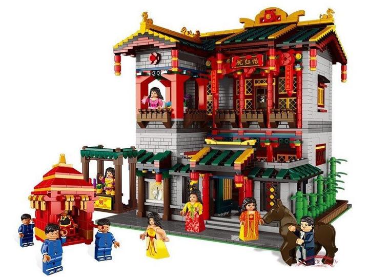 redwire-singapore-lego-whore-house