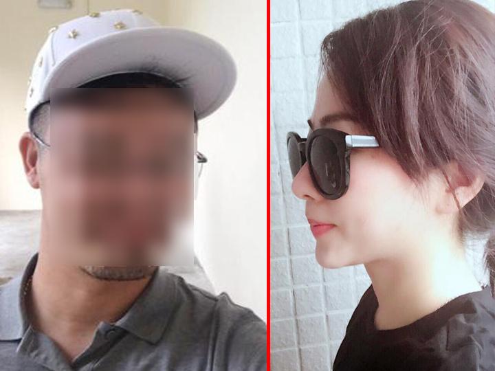 redwire-singapore-man-cheat-china-chio-bu-of-money-and-sex
