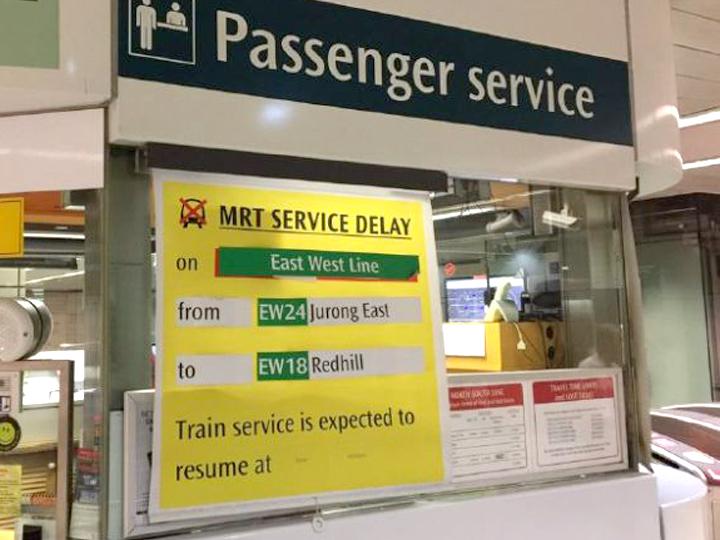 redwire-singapore-mrt-train-delay-x855