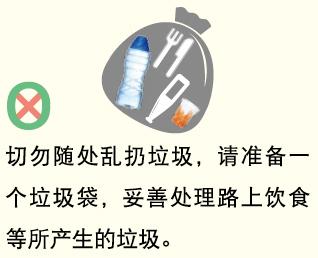 redwire-singapore-china-tourist-civilised-behaviour-6