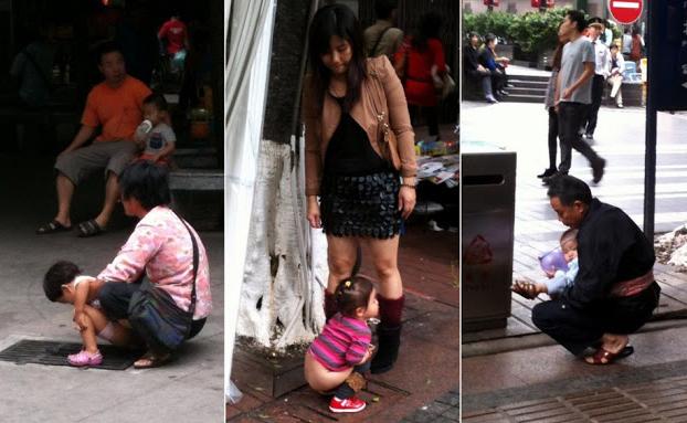 redwire-singapore-china-tourists-behaving-badly-6