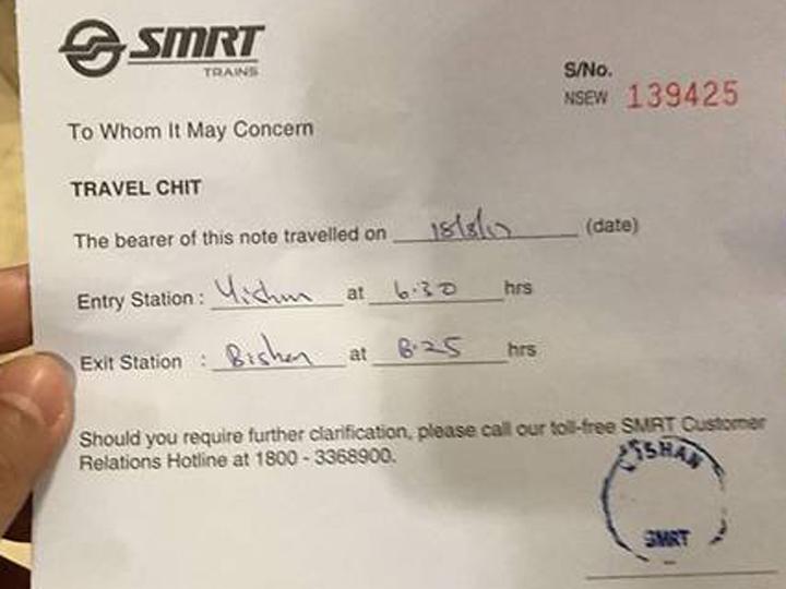 redwire-singapore-mrt-track-fault-delay