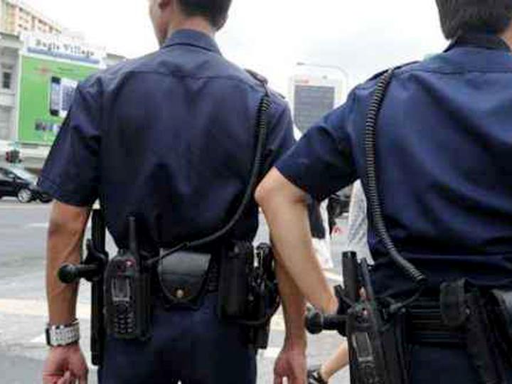 redwire-singapore-police-file-x4