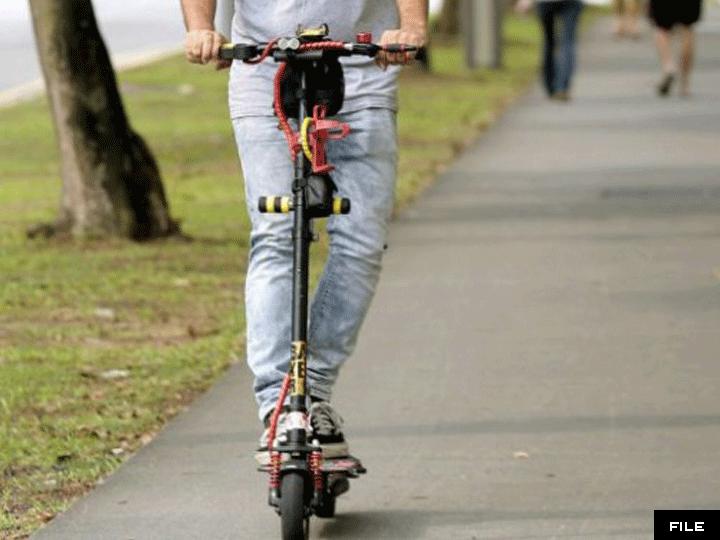 redwire-singapore-escooter-hit-pedestrian-life-threatening-injuries