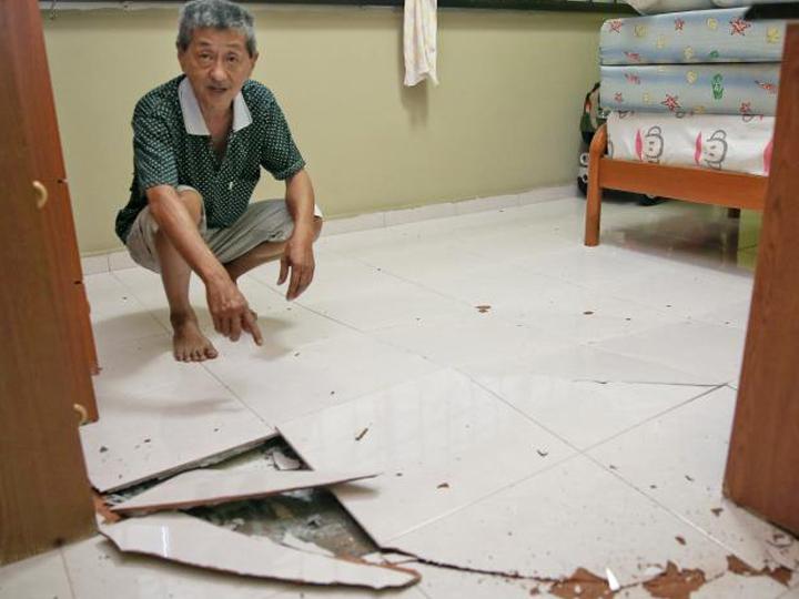 redwire-singapore-serangoon-flat-tiles-explod