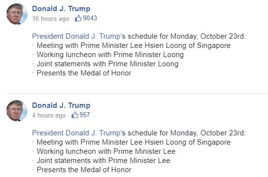 redwire-singaproe-trump-lee-hsien-loong-handshake.2