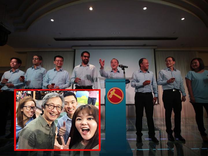 redwire-singapore-low-thia-khiang-step-down-secretary-general