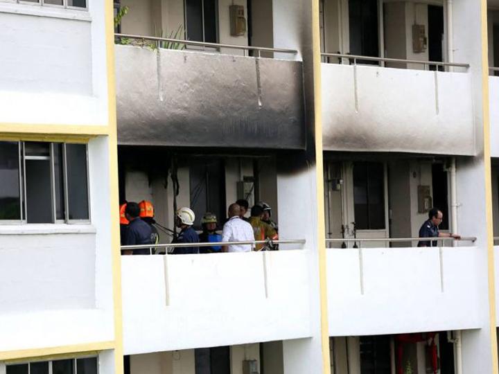 redwire-singapore-burnt-body-aljunied-flat