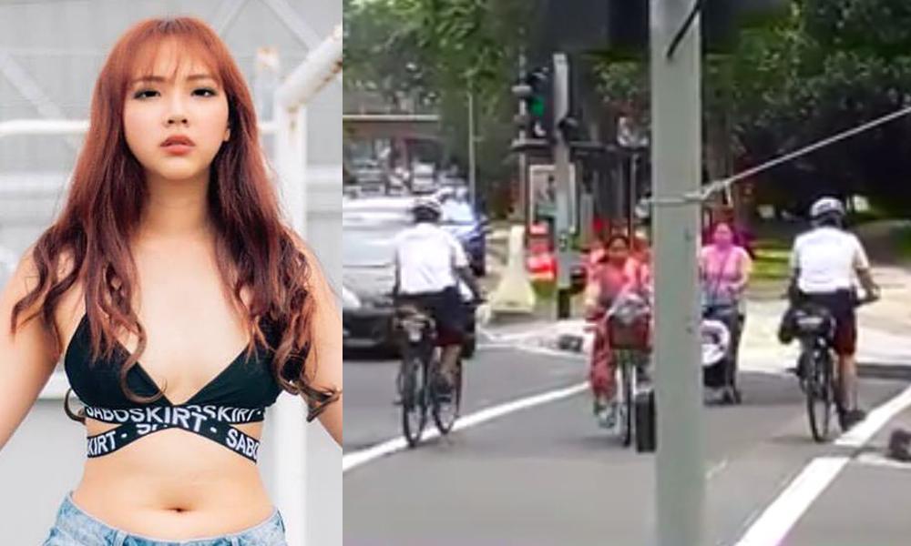 redwire-singapore-cops-cycling-3