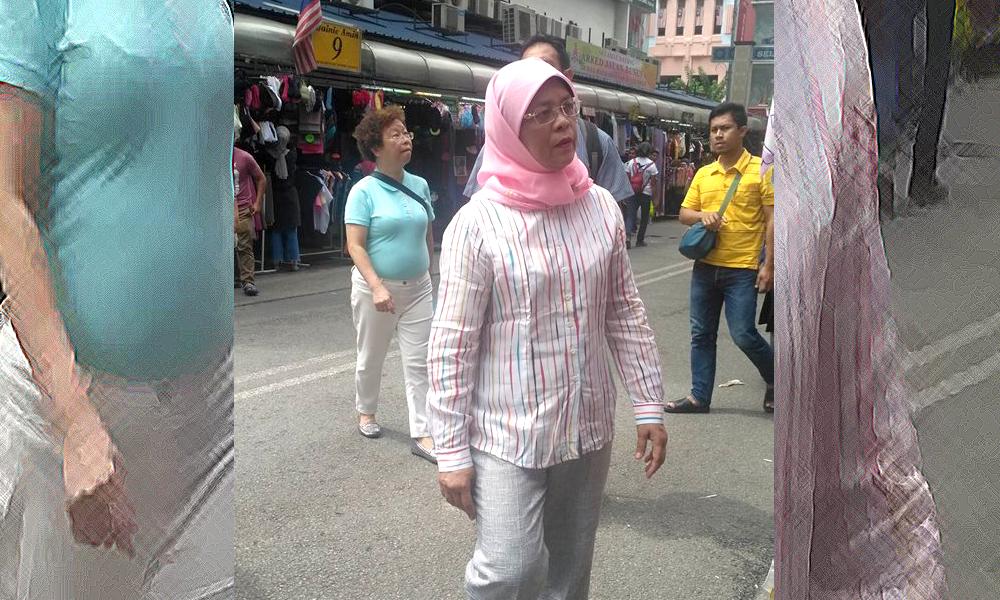 redwire-singapore-halimah-yacob-malaysia-tudung-2
