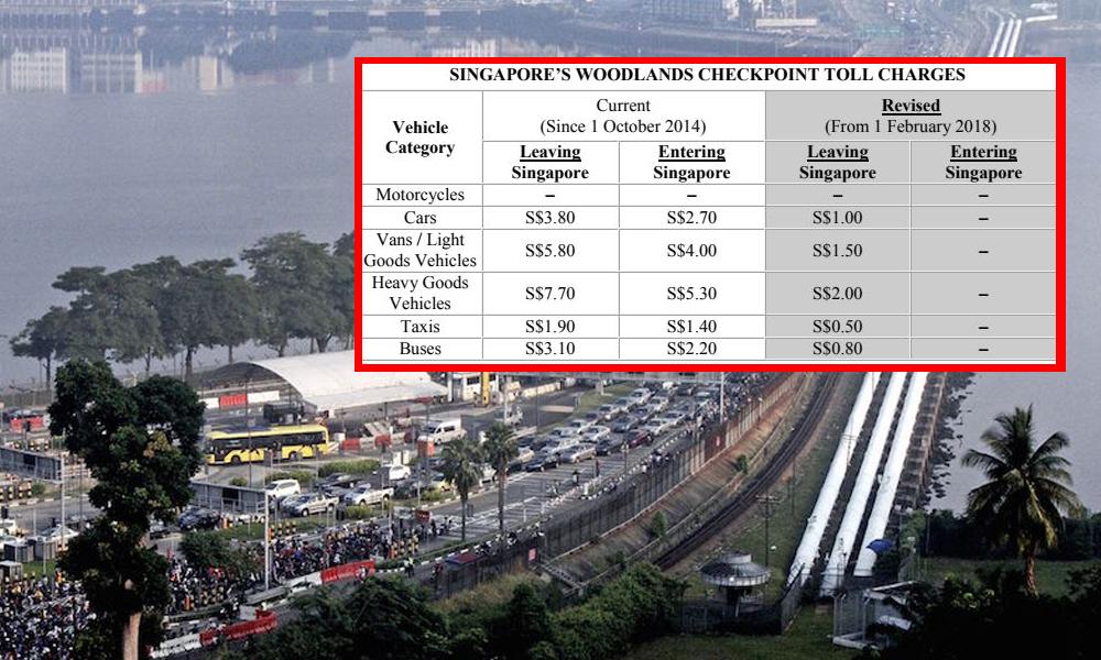redwire-singapore-malaysia-causeway-toll