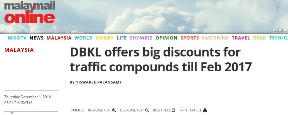 redwire-singapore-malaysia-traffic-summon-mega-discount 2