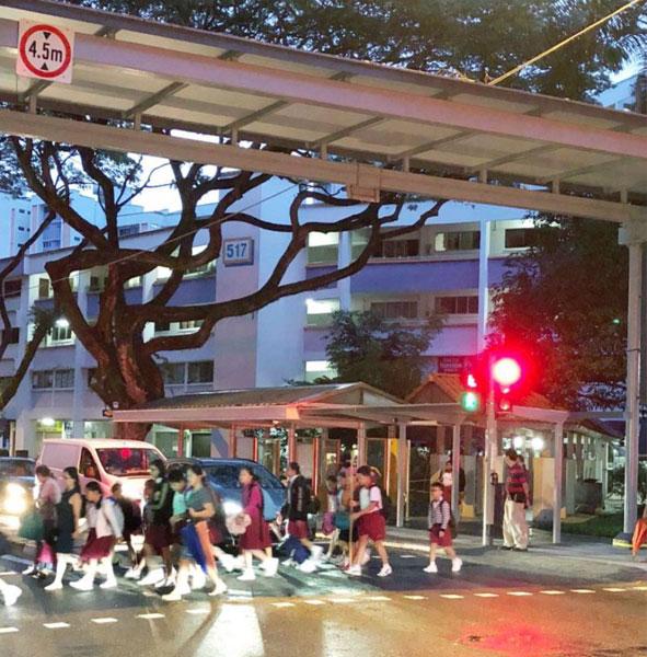 redwire-singapore-pedestrian-crossing-jurong-x4